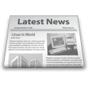 Latest News Articles