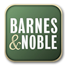 barnes-noble-app-icon