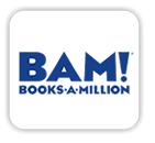 books-a-million-app-logo