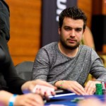 chris-moorman-reclaims-number-one-1-top-spot-uk-online-poker