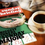Sunday-Briefing-Chris-Moorman-Wins-888poker-Sunday-Challenge