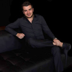 chris-moorman1-moorman-still-excited-about-poker