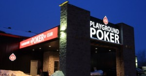 playground-poker-club-wpt-event-large