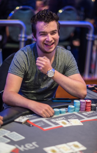 chris-moorman-south-africa-wpt