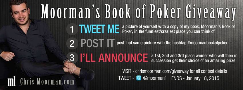 chris-moorman-moormans-book-of-poker-giveaway-banner